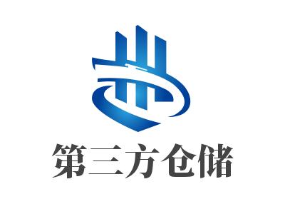 云仓公司,第三方电商仓储,代发货平台